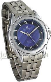 Timemaster 018-36