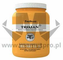 FireSnake Trojan - 500g