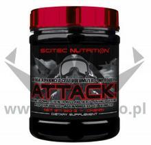 Scitec Attack 2.0 - 320g