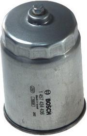 Bosch Filtr paliwa 1 457 434 436