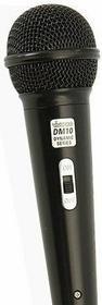 Vivanco DM-10 14508 DM-10