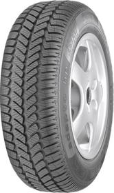 Sava ADAPTO HP 205/55R16 89H