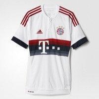 adidas koszulka piłkarska Bayern Monachium M AH4790 M AH4790*M