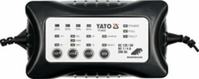 YatoYT-8300
