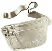 Deuter Saszetka Security Money Belt 39230 14 x 35 cm