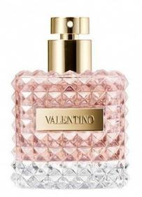 Valentino Valentino Donna woda perfumowana 30ml