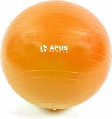 Apus Sport Piłka gimnastyczna 65 cm