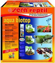 Sera Reptil Aqua Biotop aqua-terrarium