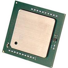 HP ML350e Gen8 v2 E5-2407v2 Kit