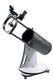 Sky-Watcher (Synta) Teleskop Sky-Watcher Dobson 130 (SW-1300) D