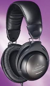 Audio-Technica ATH-M20 czarne