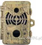 Opinie o SpyPoint Fotopułapka Spy Point BF - 10HD - camo EH680046