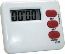 Cyfrowy timer/minutnik z magnetyczną podstawką