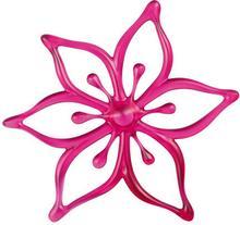 Koziol Kwiatek ozdobny do dekoracji Ivy Bloom różowy 2095010_1