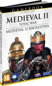 Medieval 2: Total War + Medieval 2: Kr?lestwa PC