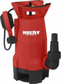 Hecht 3751