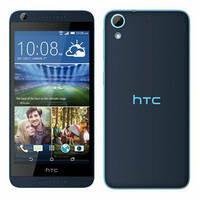 HTC Desire 626G Dual Sim Niebieski