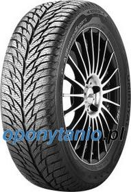 Uniroyal All Season Expert 225/45R17 91H