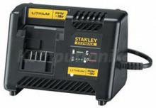 STANLEY FMC692L-QW