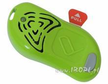 TICKLESS IBO Ultradźwiękowy odstraszacz przeciw kleszczom TICKLESS HUMAN PO5633