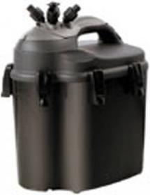 Filtr UNIMAX 500