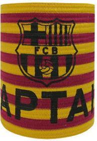Opaska Kapitana FC Barcelona BA
