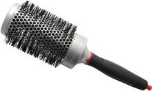 Olivia Garden Pro Thermal T43 60mm, Szczotka do włosów termiczna