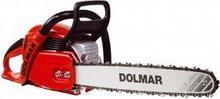Dolmar PS 4600 S