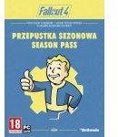 Fallout 4 Season Pass STEAM