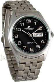 Timemaster 093-09