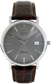 Atlantic Seacrest 50351.41.41