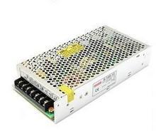 Zasilacz LED 12V 8A 100W