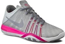 Nike Free TR 6.0 833413-006 szary