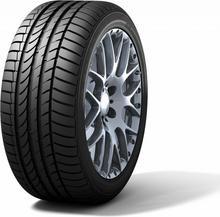Dunlop SP Sport Maxx 235/45R17 97Y