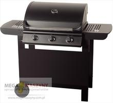 Mastergrill MG665