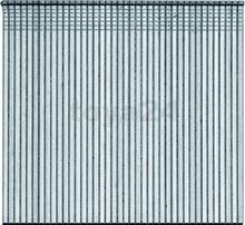 Yato Gwoździe 90 x 50 x 1,8mm 1000szt YT-0941