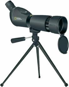 Luneta National Geographic obiektyw: 60 mm powiększenie: 20 do 60 x