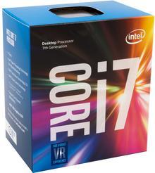 Intel Core i7 7700T 2,9 GHz
