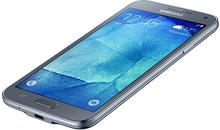 Samsung Galaxy S5 Neo G903 16GB Srebrny