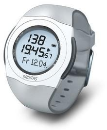 Sanitas Spm 25 Zegarek Sportowy