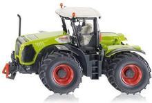 Siku Traktor Claas Xerion 5000 1802