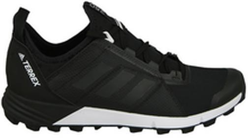 Adidas Terrex Agravic Speed BB1955 czarny