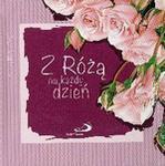 Opinie o Aniela Róża Godecka Z Różą na każdy dzień