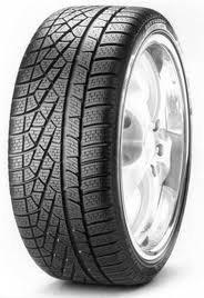 Pirelli Winter 240 Sottozero 2 285/35R19 99V