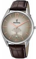 Festina Retro F6857/5