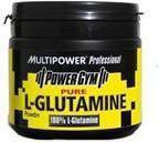 Vitalmax L-glutamina 100% 300g