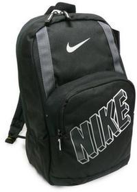 Nike BA4378061