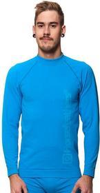 Horsefeathers Bielizna termoaktywna męska RESULT SHIRT (blue)