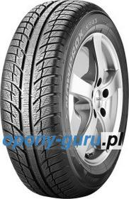 Toyo Snowprox S943 235/60R16 104H