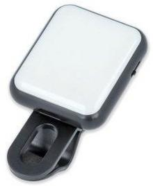 Forever Lampa błyskowa do smartfona SLT-200 Selfie LED GSM019219